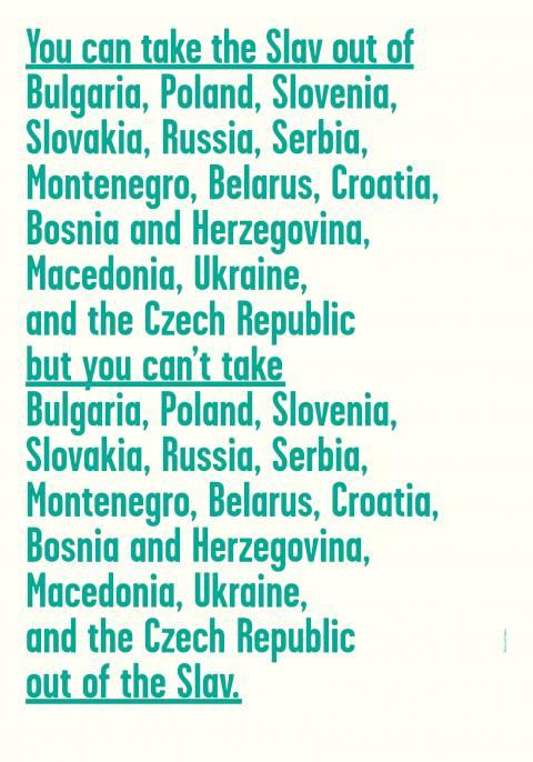 https://www.slavsandtatars.com/site/assets/files/1548/slavs-poster.480x0.jpg